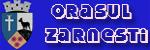 Zarnesti, cazare Zarnesti, vremea, anunturi, Primaria Zarnesti